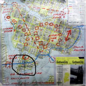 sandyhook_dark_knight_rises_map
